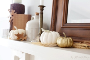 Fall-Mantel-Decorating-Inspiration-The-Lettered-Cottage