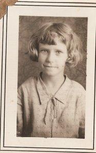 Grandma Zimmerman 3