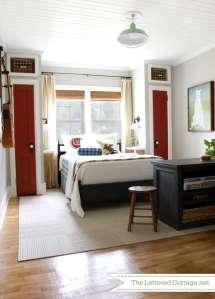 Guest_Bedroom_Pictures-3
