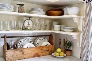 Kitchen! 008