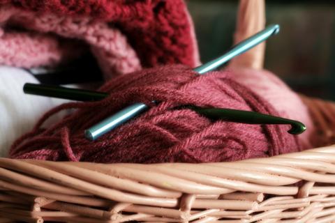 crochet_hook