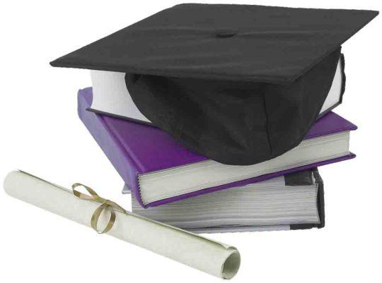 graduation-cap-diploma