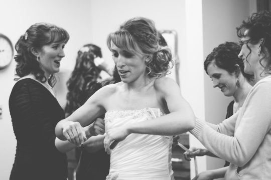KingWedding2013_035