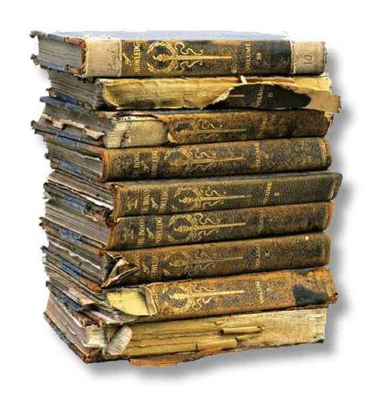 Stack-Of-Books-Big