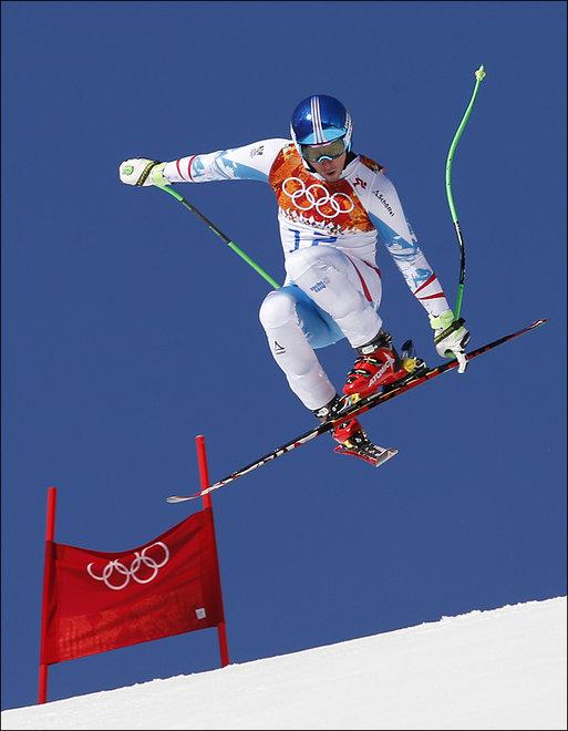 140208_a_APTOPIX_Sochi_Olympics_Alpine_Skiing_Men___37