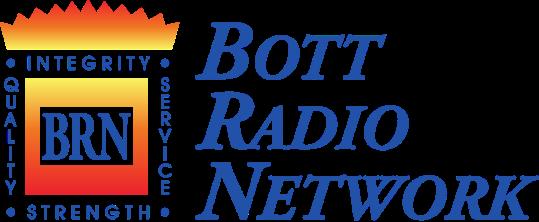 Bott_Radio-Network_Small