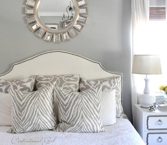 centsational-girl-bed-linens