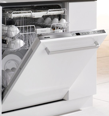 eco-line-dishwasher