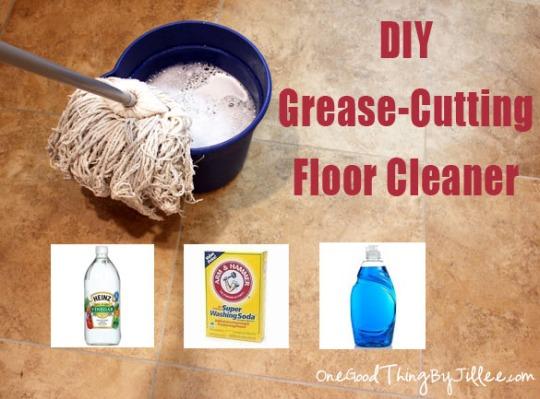 floor-cleaner-6
