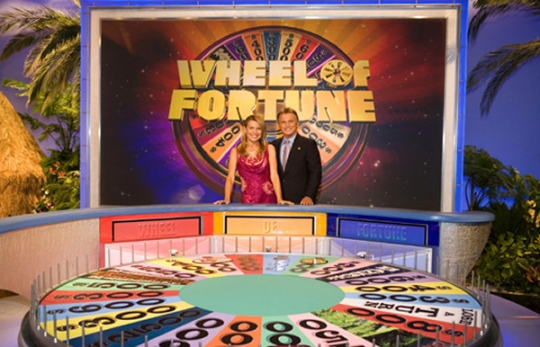 wheel-of-fortune-pat-sajak-vanna-white