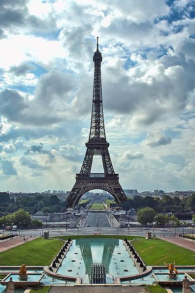 398px-Eiffel_trocadero_i