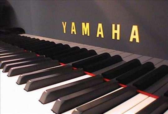 yamaha-pianos9