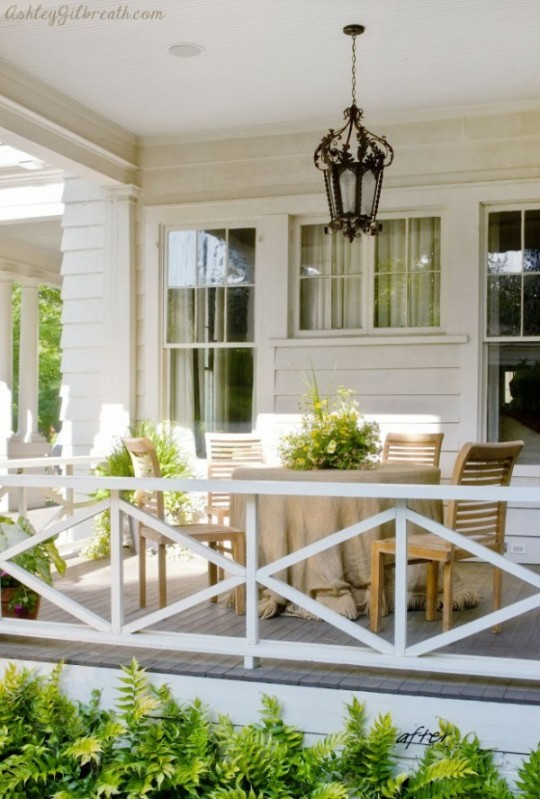 Ashley-Gilbreath-Interiors-Old-House-Renovation-Montgomery-Alabama-600x888