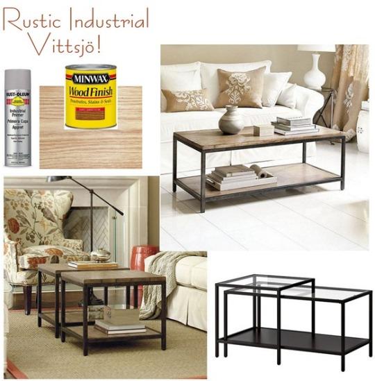 rustic-industrial-vittsjo