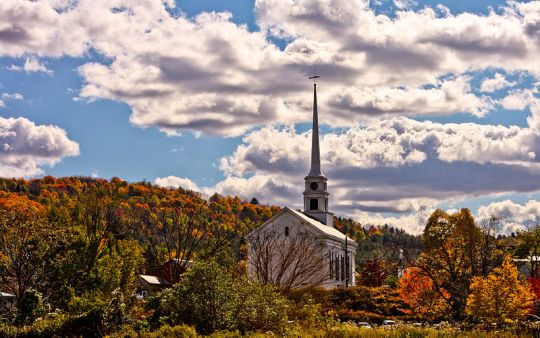 800px-NewEngland_Fall