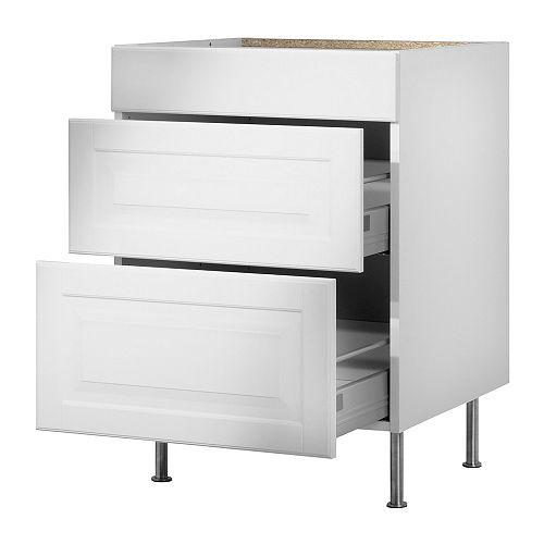 akurum-base-cabinet-with--drawers__49308_PE145245_S4