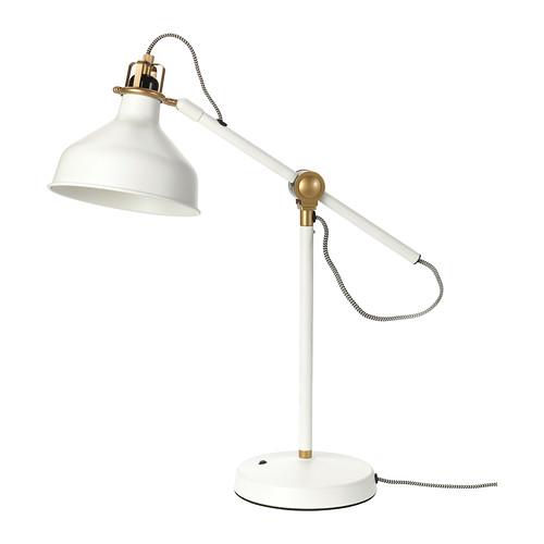 ranarp-work-lamp__0210382_PE363789_S4